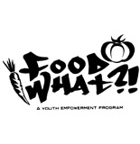 WEB_foodwhat_logo08
