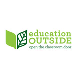 education outside logo