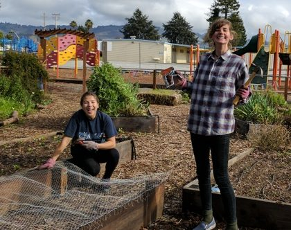 Pleasant Life Lab With Engaging Watsonville School Garden Crew  Winter  With Awesome Garden Hook Also Where To Plant Vegetables In The Garden In Addition Garden Loghts And Decorative Garden Spheres As Well As Lunch Deals Covent Garden Additionally Summer Garden From Lifelaborg With   Engaging Life Lab With Awesome Watsonville School Garden Crew  Winter  And Pleasant Garden Hook Also Where To Plant Vegetables In The Garden In Addition Garden Loghts From Lifelaborg