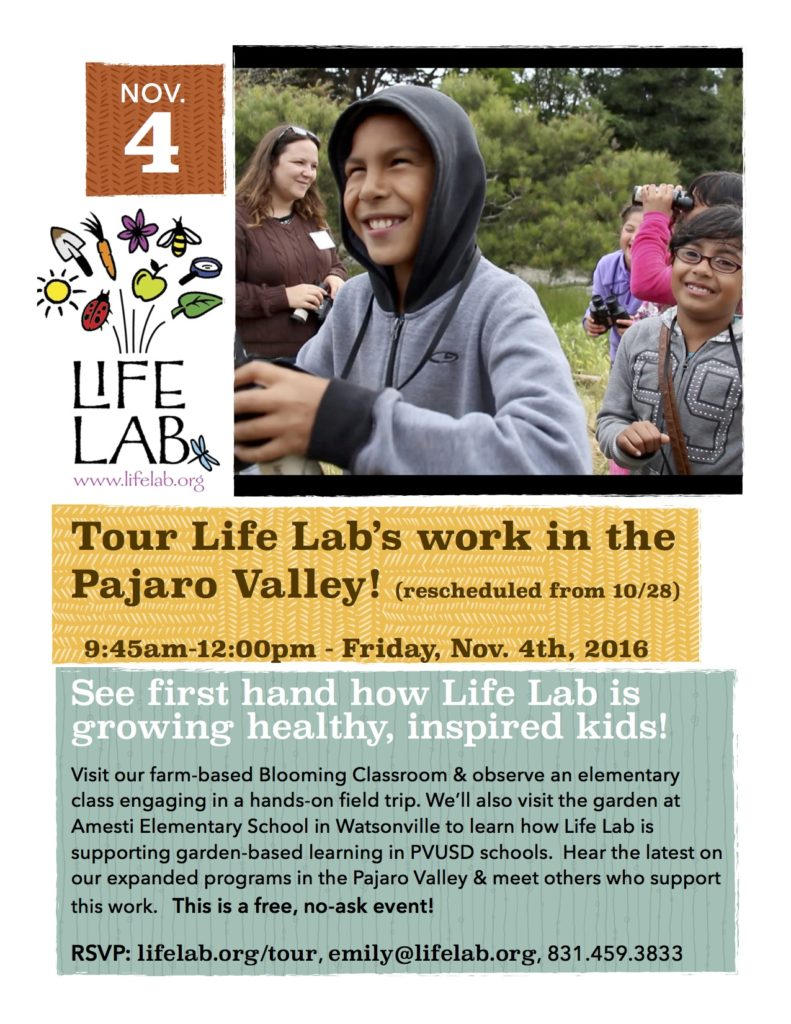 11-4-16_ll_pajarovalley_tour