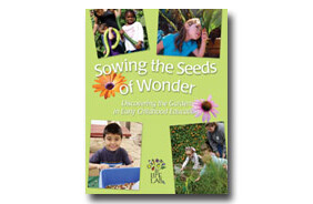 Products Web Sowing the seeds of wonder