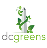 DCGreens_crop_logo