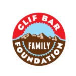 clif bar foundation