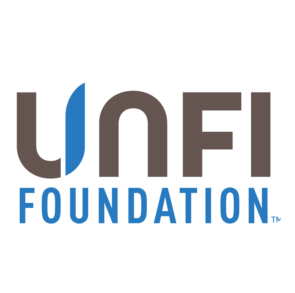 unfi-foundation-logo