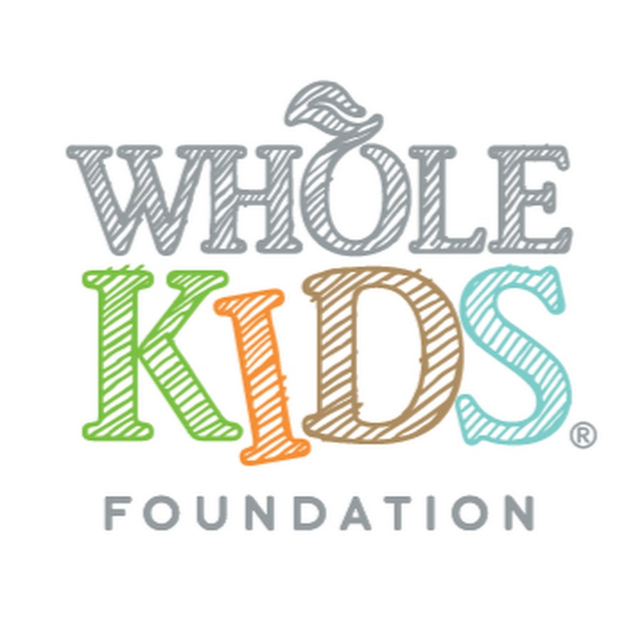 whole kids foundation large