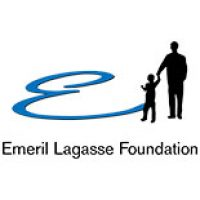 emeril lagasse foundation logo