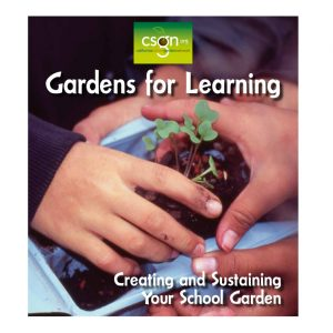 gardens-for-learning-creating-and-sustaining-1-638